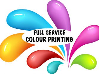 CVCC_Colour_Printing_Boosted_image.jpg