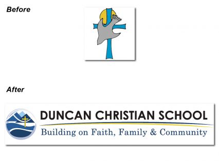 Visual_Edge_Graphic_Design_Duncan_Christian_Logo.jpg